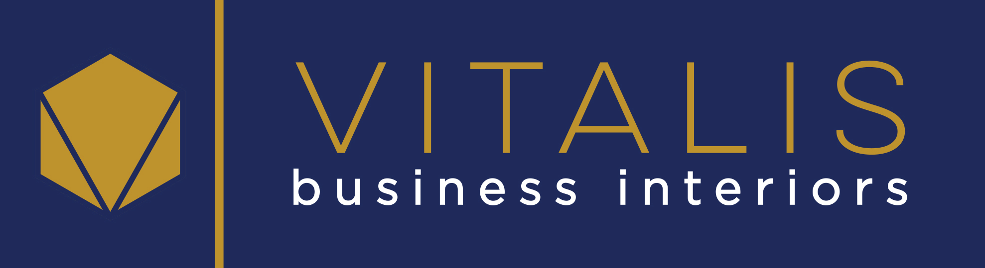 Vitalis Business Interiors